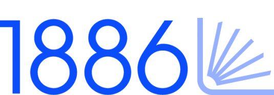 CET Logotype