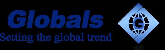 Globals Logo